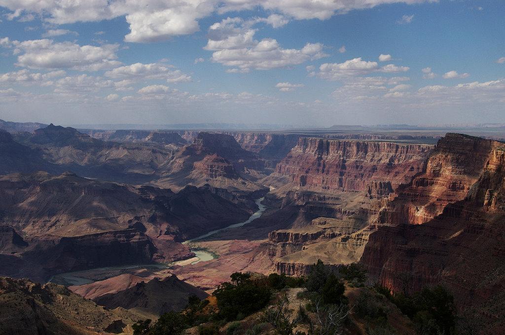 069-2005-grand-canyon.jpg