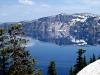 013-2003-crater-lake.jpg