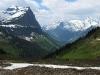 023-glacier.jpg