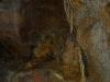 029-crystal-cave-dakta.jpg