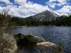 039-2005-bier-lake.jpg