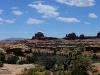 049-2005-canyonlands.jpg
