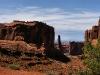 051-2005-arches.jpg