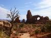 052-2005-arches.jpg