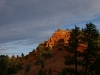 089-2005-red-canyon.jpg